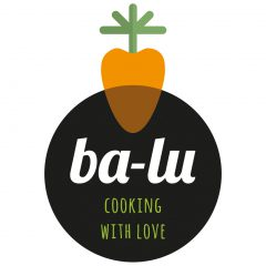 cropped-ba-lu-logo_1.jpg